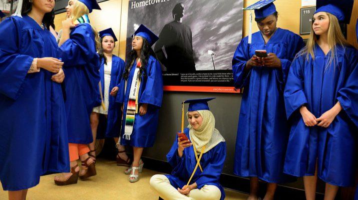 The Prevalence of Cultural Diversity in Saudi Arabian Schools
