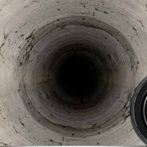 How Sewer Camera Inspection Is Useful To Fix The Sewer Issues In Montgomery, AL