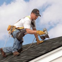 How to choose a residential roofing contractor in Lancaster, PA