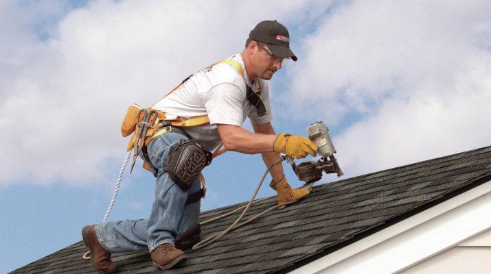 residential-roofing-contractors-2_orig