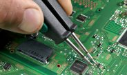 How to Find the Ultimate Soldering and Training Certifications in Vancouver, WA?