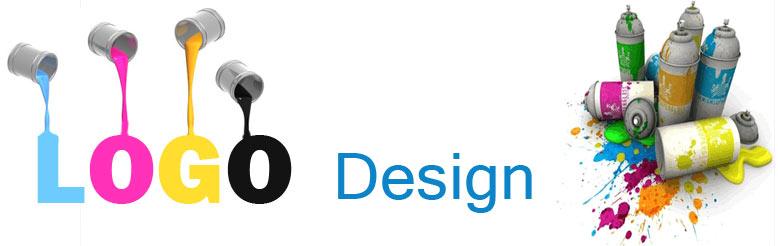 Logo Designing, Online Portal or Professional Designer – Unfolding the Truth