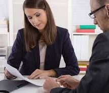 Five factors for choosing a general power of attorney in Harrisburg, PA