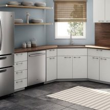 Ten Tips to Extend the Life of Maytag Home Appliances Center