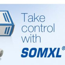 7 Things You Need to Know About Somxl ® Genital Wart Remedy
