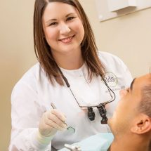 Dental Preventative Services: What Can Patients Expect?