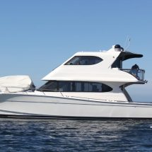 How to Choose the Best Marine Stereo for Your Boat?