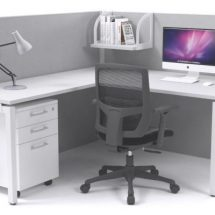Everything You Need to Know About Medical Computer Workstations