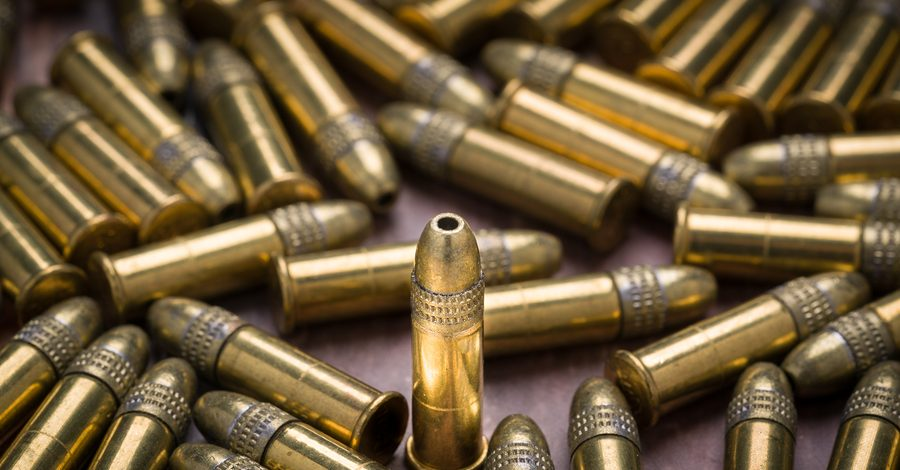 All You Need to Know about Rimfire Ammo