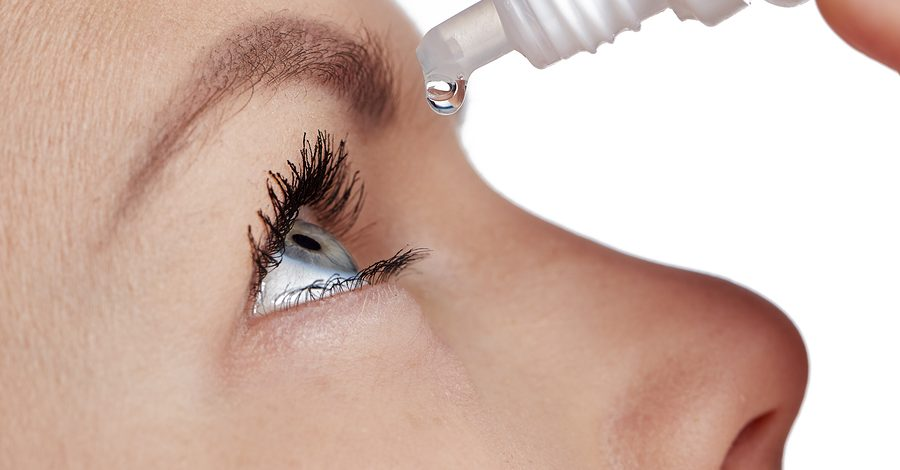 Tests and Treatment for Ocular Allergies