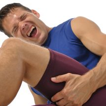 Hamstring Injuries and Sports: How a Chiropractor Can Help