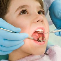 4 Reasons Your Child Should See A Pediatric Dentist