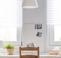 9 Great Reasons to Choose Cellular Blinds for Your Home