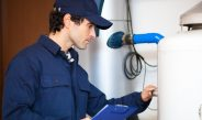 What Is Leak Detection Service and When Do You Need It?