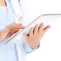 Common Questions About Endometrial Ablation In Scottsdale